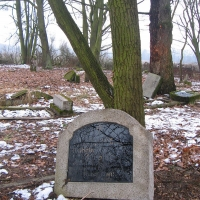 grabownica-cmentarz-3.jpg
