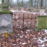 grabownica-cmentarz-5.jpg