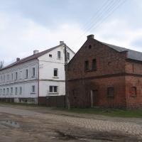 kotowice-ul-odrzanska-budynki.jpg