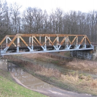 lasy-siechnickie-wiadukt-kolejowy-2.jpg