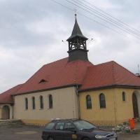 radwanice-kosciol-2.jpg