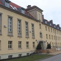 siechnice-gimnazjum-2.jpg
