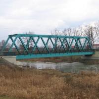 siechnice-most-kolejowy-na-olawie.jpg