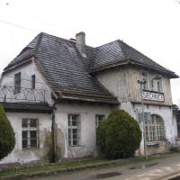 siechnice-stacja-2.jpg