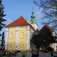 zduny-kosciol-sw-jana-chrzciciela-4.jpg