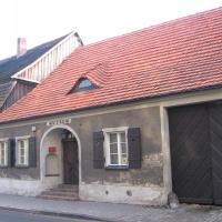 zduny-muzeum-1.jpg