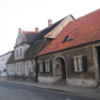 zduny-muzeum-2.jpg