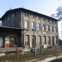 zduny-stacja-2.jpg