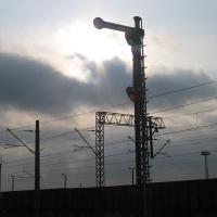 zduny-stacja-5.jpg
