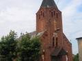 adamowice-kaplica