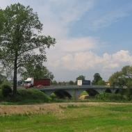 babice-most-drogowy