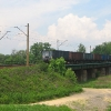 babice-most-kolejowy-1