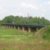 babice-most-kolejowy-2