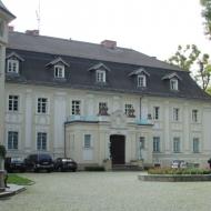 bagno-palac-19