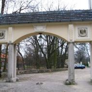 bagno-palac-3.jpg