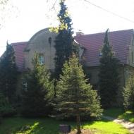 bakow-kosciol-plebania