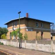 bakow-stacja-3