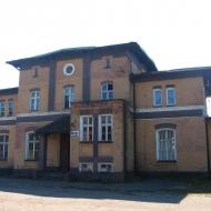 bakow-stacja-7