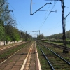 bakow-stacja-1