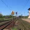 bakow-stacja-4