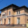 bakow-stacja-6