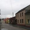baranow-ulica-2