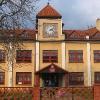 baranow-rynek-szkola