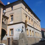bardo-d-klasztor-jadwizanek-2