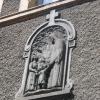 bardo-d-klasztor-jadwizanek-emblemat