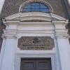 bardo-kosciol-portal