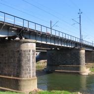 bardo-most-kolejowy