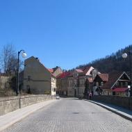 bardo-most-zabytkowy-1