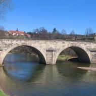 bardo-most-zabytkowy-3