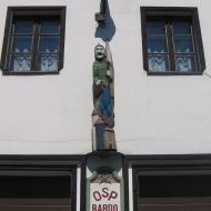 bardo-remiza-figura