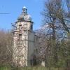 bartoszowek-palac-wieza