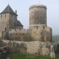 bedzin-zamek-1.jpg