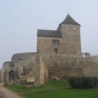 bedzin-zamek-5.jpg