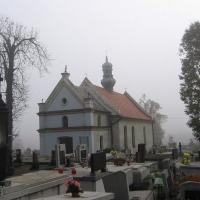 bedzin-cmentarz-kaplica.jpg