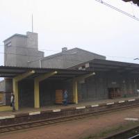 bedzin-miasto-dworzec-1.jpg