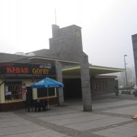 bedzin-miasto-dworzec-2.jpg