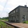 belsznica-stacja-2