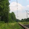 belsznica-stacja-3