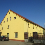 bielany-wroclawskie-dwor-folwark-03