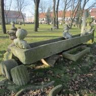 bielany-wroclawskie-dwor-lapidarium-05
