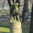 bielany-wroclawskie-dwor-lapidarium-03