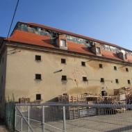 bielany-wroclawskie-ul-kolejowa-02