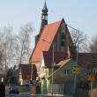 bielany-wroclawskie-ul-kolejowa-03