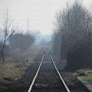 bielany-wroclawskie-stacja-02