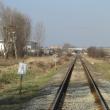 bielany-wroclawskie-stacja-04