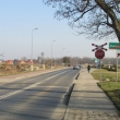 bielany-wroclawskie-stacja-05